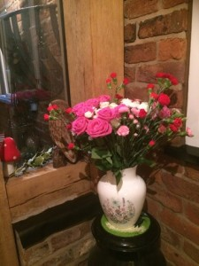 flowers-brandreth-barn