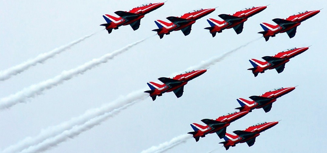 Southport Airshow – 10th -11th-September-2016 Accommodation